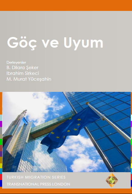 (Goc ve Uyum (Turkish Migration)