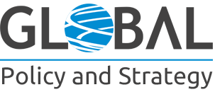 Global Policy and Strategy