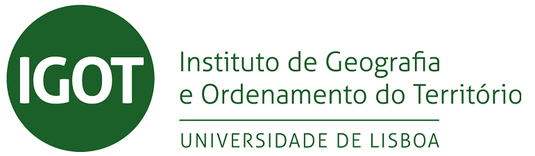 IGOT University of Lisbon
