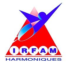 Institut de Recherche, Formation et Action sur les Migrations –IRFAM