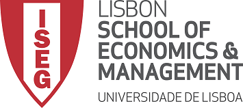 ISEG- University of Lisbon