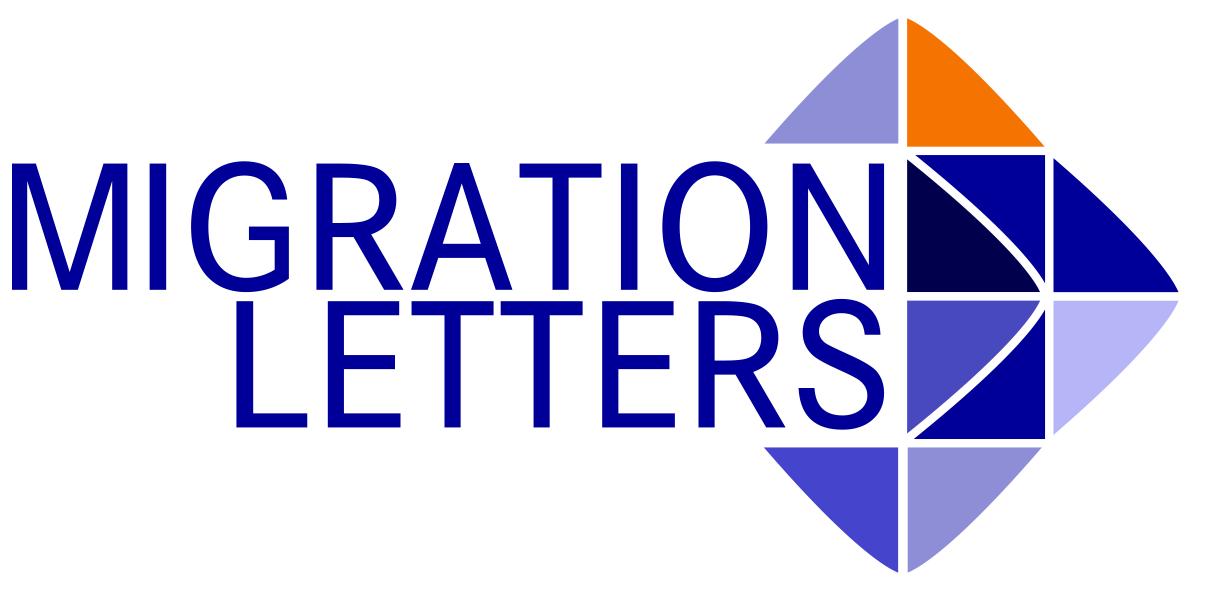 Migration Letters