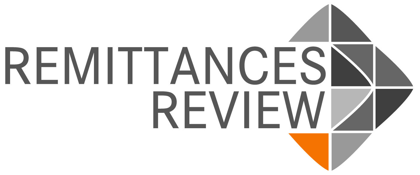 Remittances Review