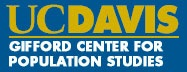 University of California Davis Gifford Centre
