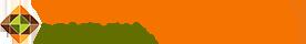 TPLondon Logo