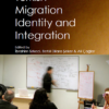 Turkish Migration Identity and integration