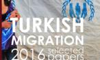 Turkish Migration 2016