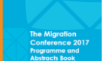 The Migration Conference 2017 Abstracts