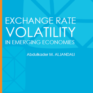 Exchange Rate Volatility in Emerging Economies
