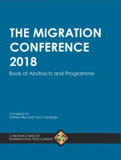 The Migration Conference 2018 – BoA and Programme