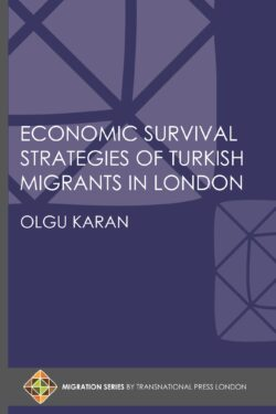 Economic Survival Strategies