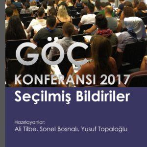 Göç Konferansı 2017