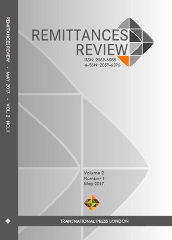 RemRev_v2_n1