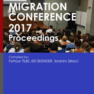 The Migration Conference 2017