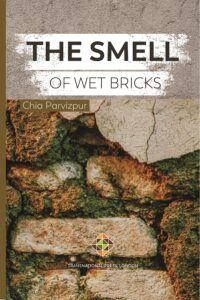 The Smell of Wet Bricks