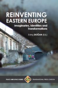 Reinventing Eastern Europe