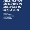 Reader in Qualitative Methods in Migration Research