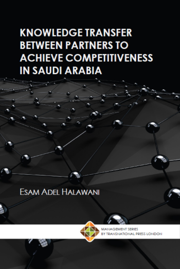 Esam Halawani Saudi KTPs