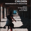 Unaccompanied children