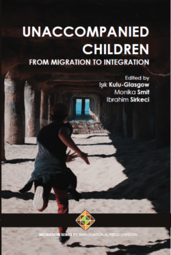 Unaccompanied Children: From Migration to Integration