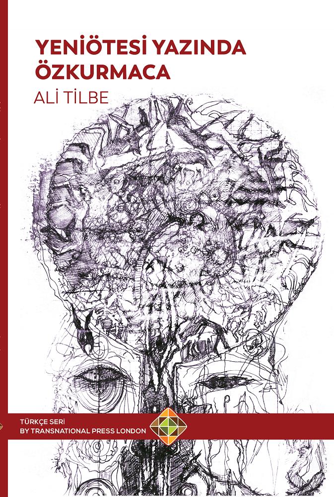 özkurmaca by Ali Tilbe