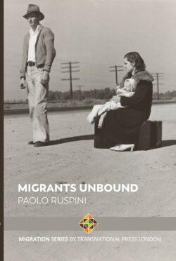 Migrants Unbound