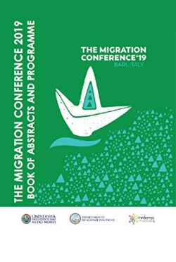 The Migration Conference 2019 – BoA and Programme