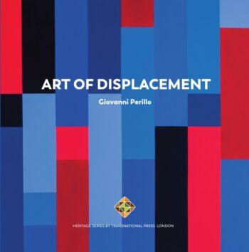 Art of Displacement