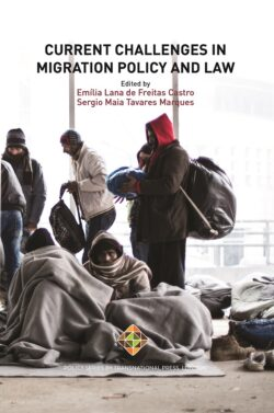 Current Challenges in Migration Policy and Law