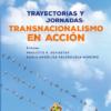 Transnacionalismo en accion