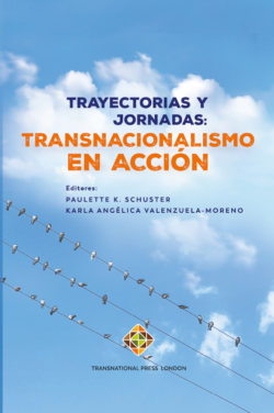 Trayectorias y jornadas: Transnacionalismo en acción