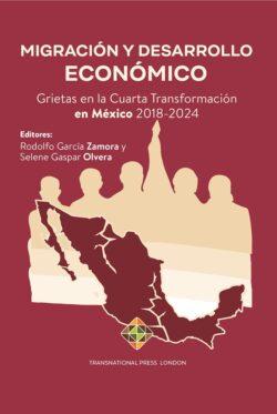 Migración y Desarrollo Económico