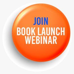Book launch webinar button