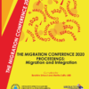TMC2020 Proceedings Migration Integration