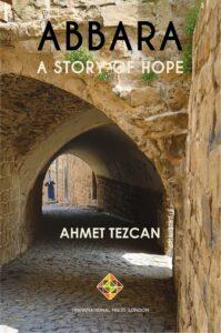 Abbara - Ahmet Tezcan