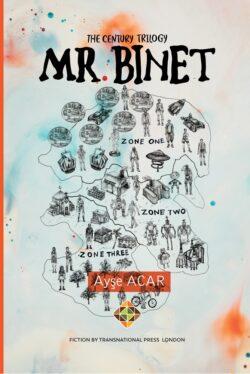 Mr Binet