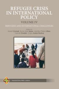 Refugee crisis v 4