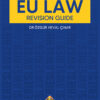 Introduction to EU Law