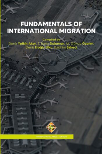 Fundamentals of International Migration