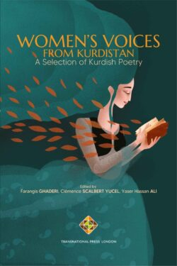 Women's Voices from Kurdistan