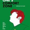 LEaving ones comfort zone