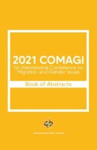COMAGI 2021