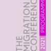 TMC2021 programme